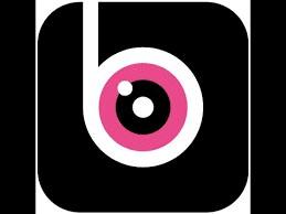 bellashoot logo.